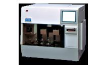 オートトゥルーデンサー MAT-7000 (自動湿式真密度測定器 )