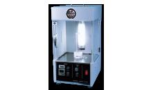 タップデンサー KYT-5000 (タップ密度法流動性付着力測定器 )