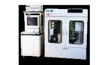 オートマルチテスター AMT-2000 (連続自動粉体物性測定器)