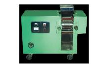 ロールプレス DP型(乾式圧縮造粒機)