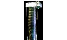 ダストフリーローダー(発塵防止充填機)