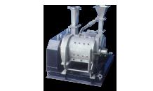 インペラーミル IMPシリーズ(高速ローター型粉砕機)