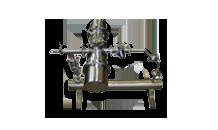 インシテック オンラインサイザー(オンライン粒度モニター)
