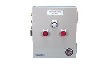 エアーノッカー制御盤 SE-2100