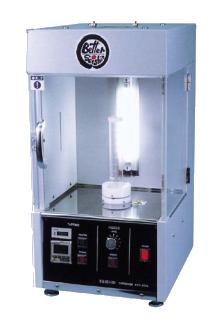 タップデンサー KYT-5000