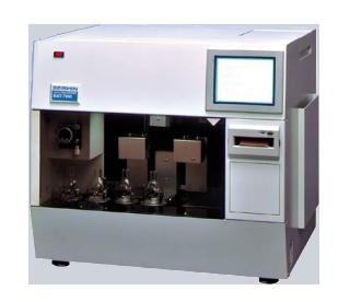 オートトゥルーデンサー MAT-7000