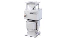 金属検出機メタリダー PLN型