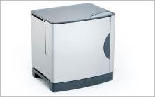LMS-3000用 Hydrosight