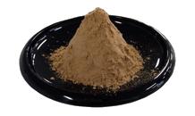 国産醗酵焙煎雑穀パウダー