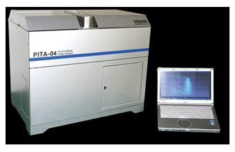 画像解析装置 PITA-04
