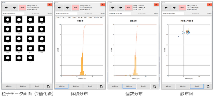 ph01_graph_w700
