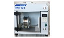 DAR-100_w218
