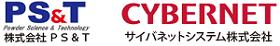 DAR_co_logo
