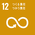 sdg_icon_12_w120